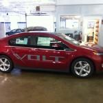 Chevrolet Volt Review From a Dealer Mechanic