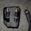 Bad Ignition Coil