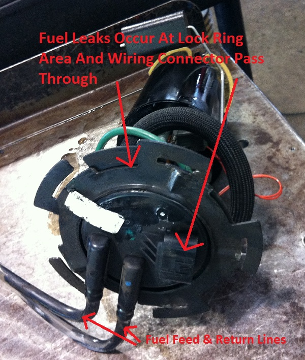 FuelPump1 chevy cobalt and satun ion gas leak recall 2008 chevy cobalt fuel pump wiring diagram at webbmarketing.co
