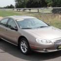 1999 Chrysler Freon Leak Repair Cost